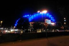 2013-08-23-Blaue-Stunde