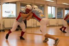 2014-08-30-Vernissage-Sport