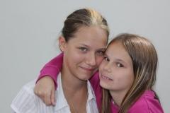 "2014-08-FFO Kinderfest ""Sabina"""