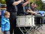 """2014-08-FFO Kinderfest """"Elke"""""""