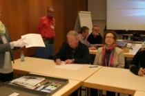 Uwe Flöck (DVF)Jurierung_Themenwettbewerb_Der Mensch u. sein Fahrrad 033