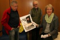 Uwe Flöck (DVF)Jurierung_Themenwettbewerb_Der Mensch u. sein Fahrrad 060
