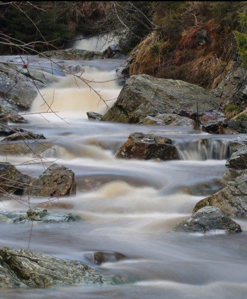 A4088SD-Samtiger-Fluss