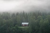 FG02Alleine_in_Norwegen