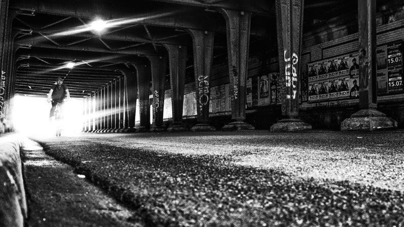 09_A2097EB-Licht-im-Tunnel-Platz-5
