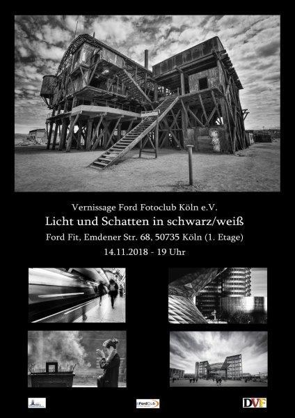 Vernissage-Licht-u-Schatten-Flyer-Final