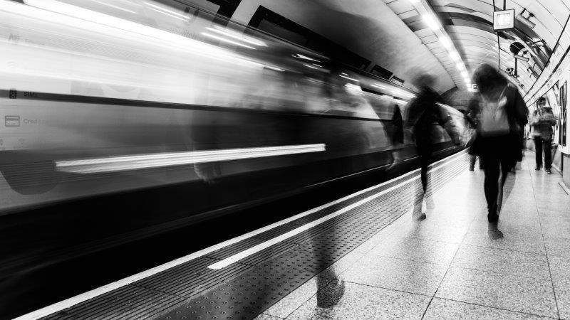 Z_02_A4102ak-underground-ghosts-Platz-2