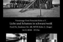 Vernissage-Licht-u-Schatten-Flyer-Final