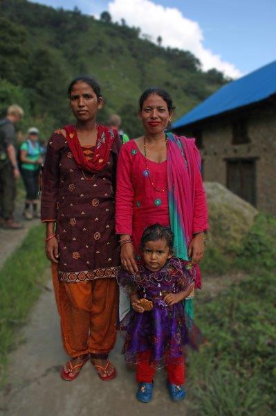 004_A1SD088-Nepal