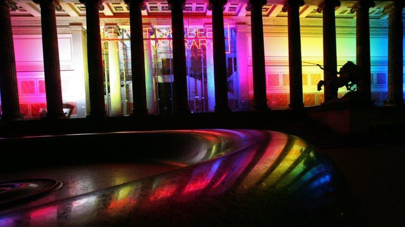 03Falk_Festival_of_Lights_Berlin