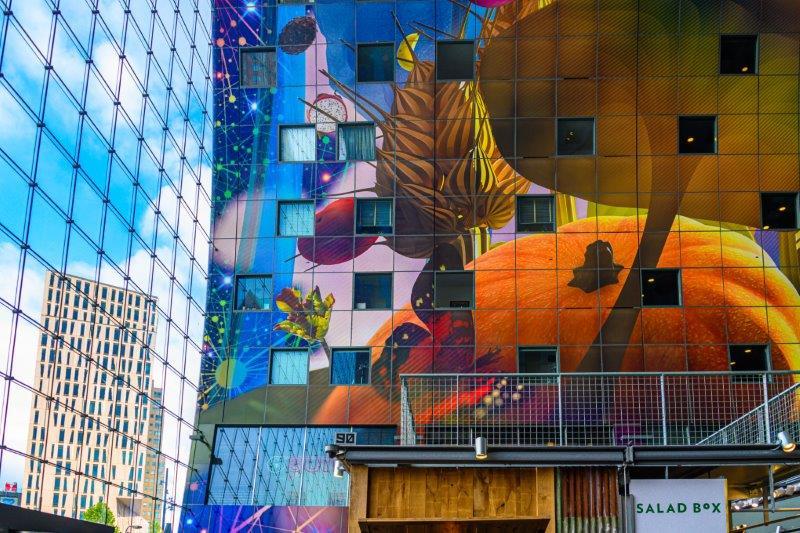 07_028_4EB097-Markthalle-Rotterdam