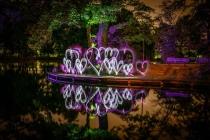 05_022_1EB097-Lichterherzen