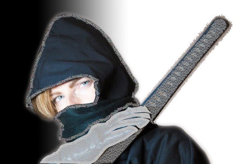 A4083_AS-Ninja