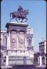 1955-venecia_0001