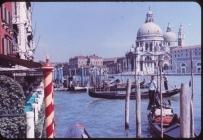 1955-venecia_0002