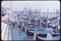 1955-venecia_0003
