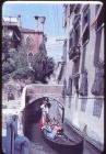 1955-venecia_0005