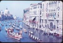 1955-venecia_0006