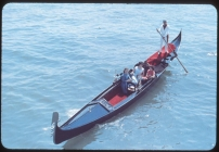 1955-venecia_0009