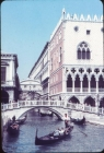 1955-venecia_0011
