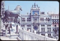 1955-venecia_0012