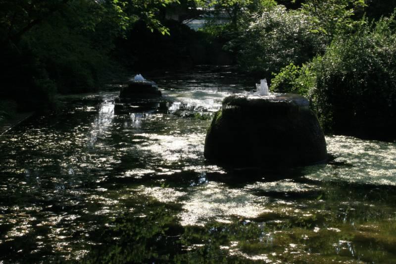 A_A003-Japanischer-Garten