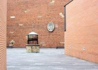 4.Platz_A4_MR027_Quirinusbrunnen