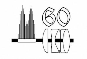 Emblem-60Jahr