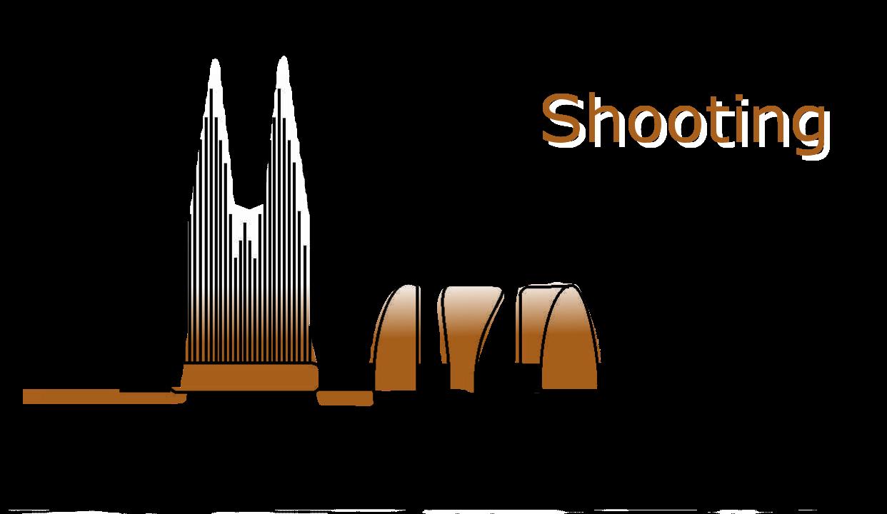 FFC-Logo-Collection-Vorstand1
