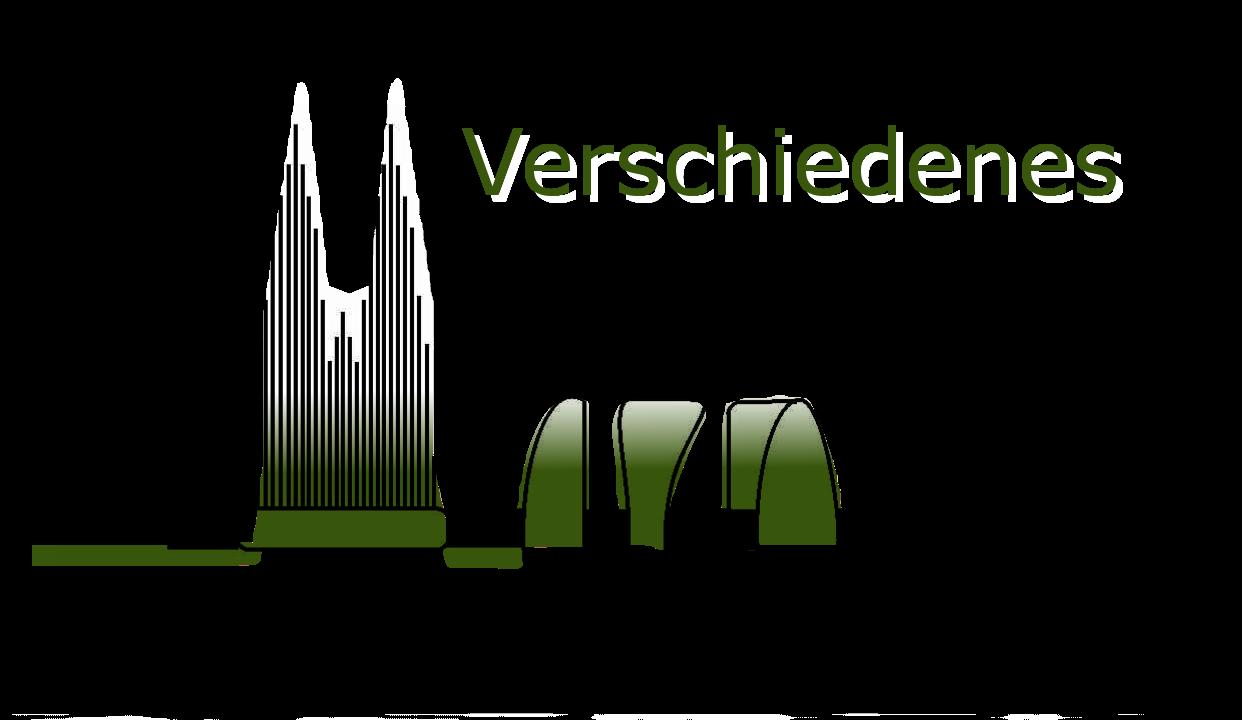 FFC-Logo-Collection-Verschiedens
