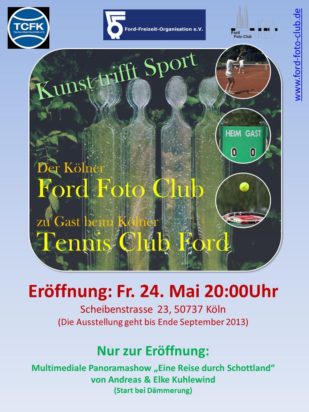 Ford_Foto-Club_Koln_zu_Gast_beim_TCFK-EB+AK+SD
