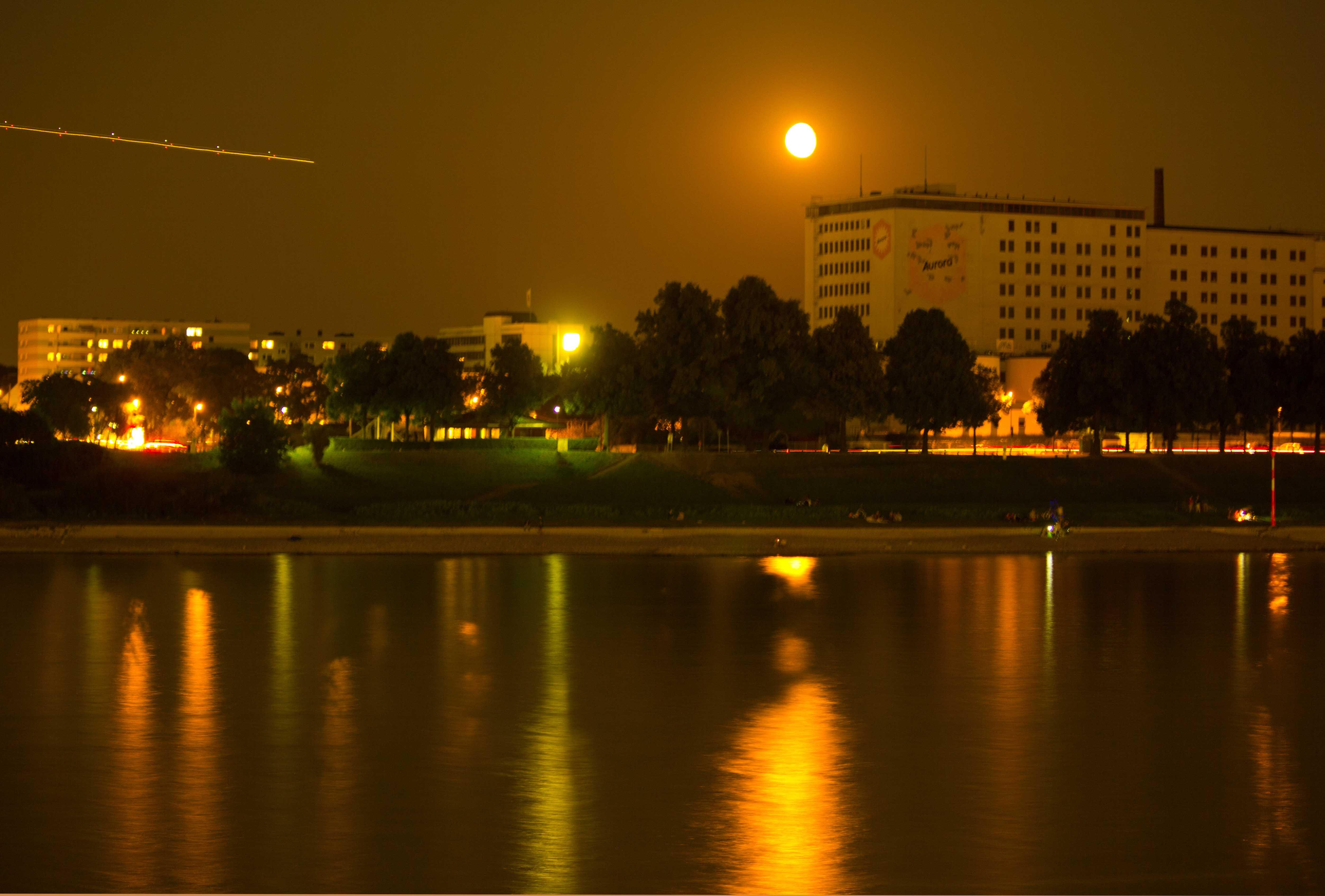 FFC Nachtfotografie Rheinauhafen 230813 130 bearbeitet