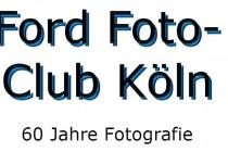 FFC_60JahreFotografie