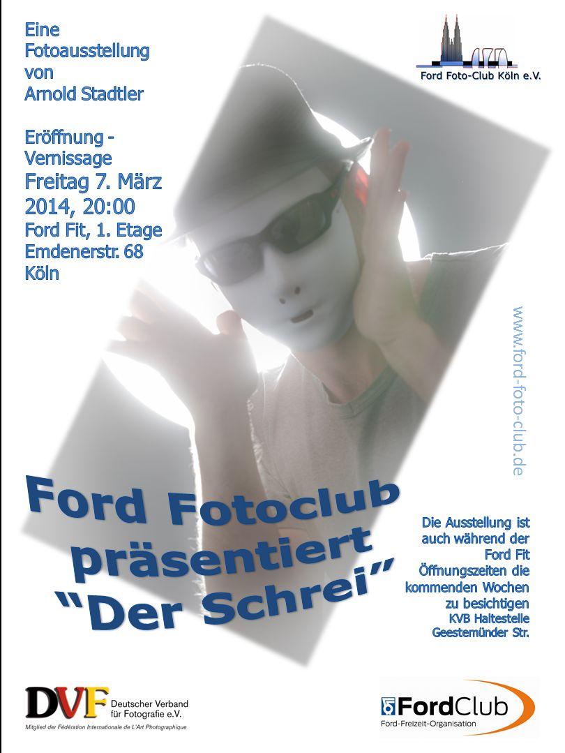 Ford_Foto-Club_Ausstellung