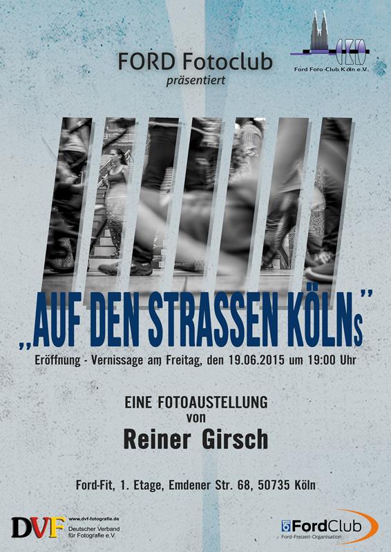 2015-ReinerGirsch-Ausstellung-layout2