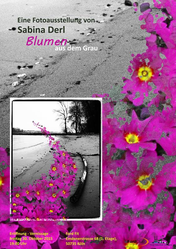 blumen-Kopie
